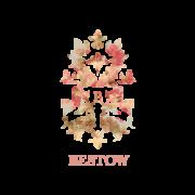 bestow-logo
