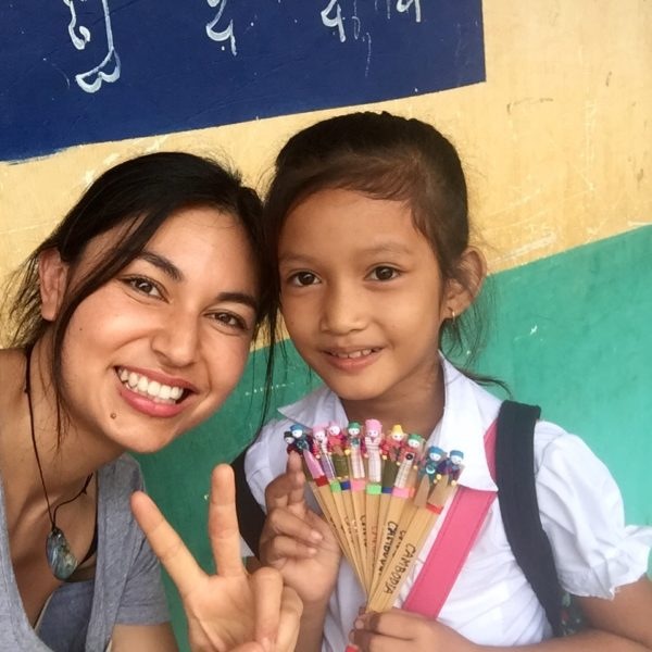 Nadia-and-sponsor-child